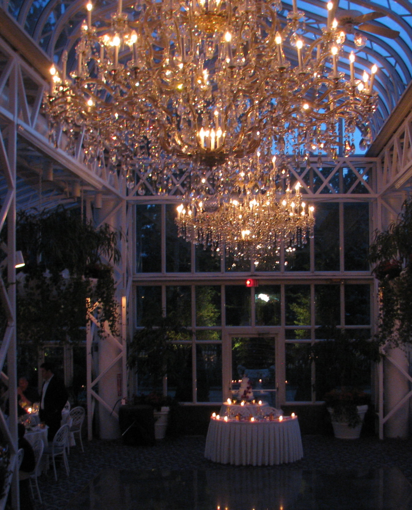 Elegant party event and wedding venue fun rhode island wedding elegant party event and wedding venue junglespirit Choice Image