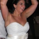Rhode Island Wedding DJ and Wedding DJ Packages