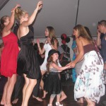 Fun Dance Party Party Rhode Island Party DJ and Wedding DJ Packages