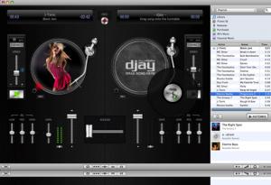 djay software for mac with Fun Rhode Island Wedding DJ