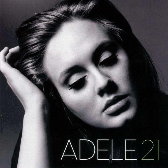 Adele 21 Adele Turning Tables with Rhode Island DJ