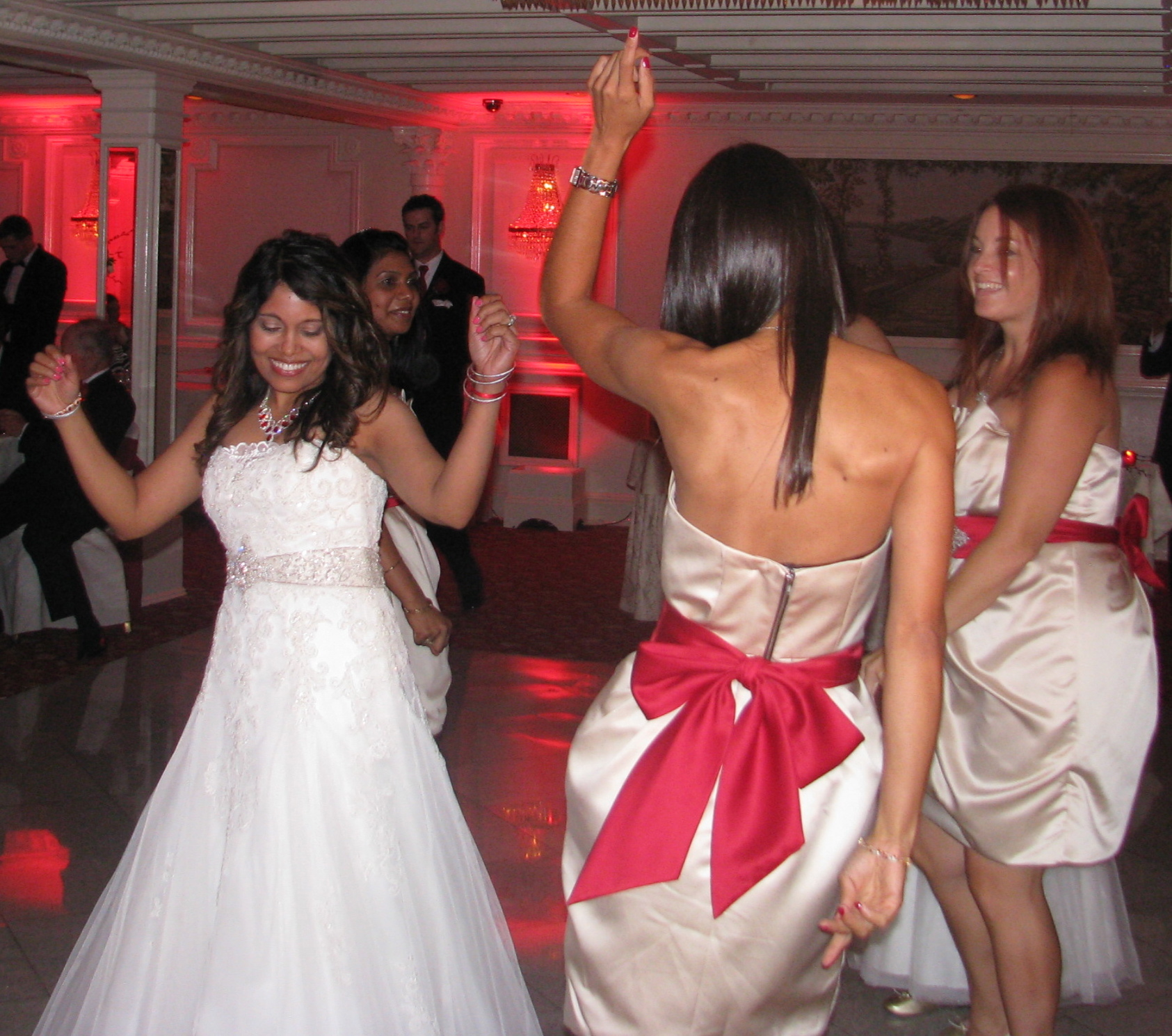 "Alternative Wedding Songs To Here Comes The Bride: ""Here Comes The Bride"" Alternatives For ALL Kinds Of"