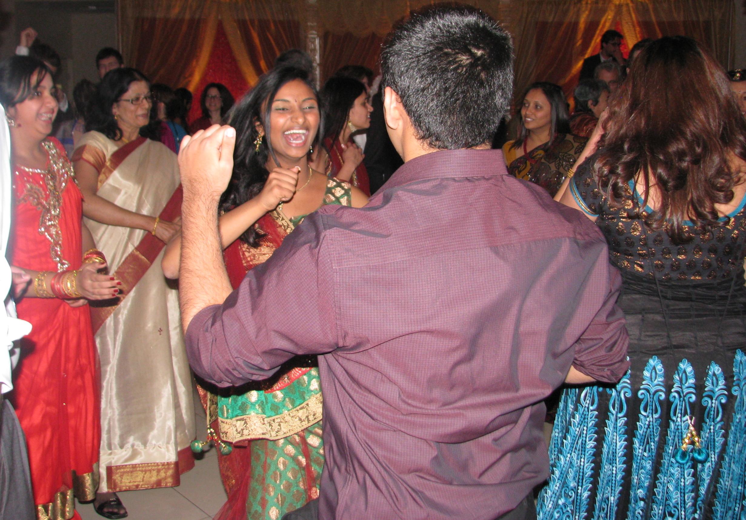 Fun Professional Wedding DJ - Fun Rhode Island Wedding DJFun Rhode ...