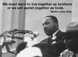 Martin Luther King Famous Quotes Na Na Na Hey Hey Kiss Him Goodbye
