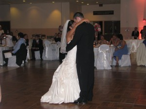 Wedding Day Mistakes And How To Avoid Them with Rhode Island Wedding DJ