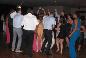 Fun Rhode Island Multicultural Wedding DJ Urban and Old Skool Mix 2010