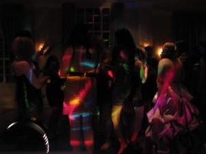 Fun Rhode Island DJ Music - Rhode Island Wedding DJ