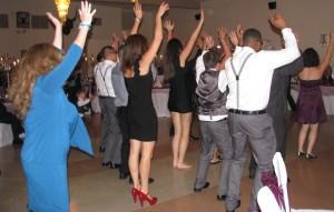 Wedding DJ Mistakes - The Biggest Mistakes Brides Make with DJs - Rhode Island Wedding DJ