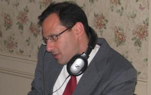 DJ Mystical Michael Fun Rhode Island DJ, Rhode Island Wedding DJ, New Jersey party DJ