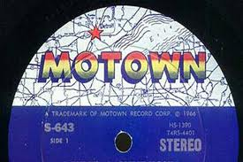 Motown Records Billboard All-Time Hot 100 Top Songs  with Rhode Island DJ