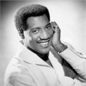 Otis Redding Try A Little Tenderness Rhode Island Wedding DJ