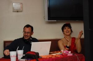 Fun Rhode Island Multicultural Wedding DJ