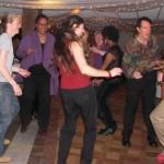 Fun Rhode Island Multicultural DJ