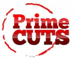 Prime Cuts DJ Music for Rhode Island Wedding DJ - Fun Rhode Island DJ Music - Rhode Island Wedding DJ