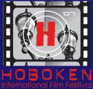 Hoboken International Film Festival with DJ Mystical Michael