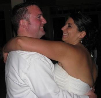 Wedding DJ vs. Band for my Wedding Reception - Rhode Island Wedding DJ