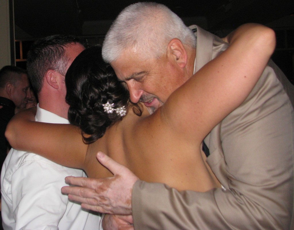 Your Wedding MC: Family, Friend or DJ? - Rhode Island Wedding DJ & MC