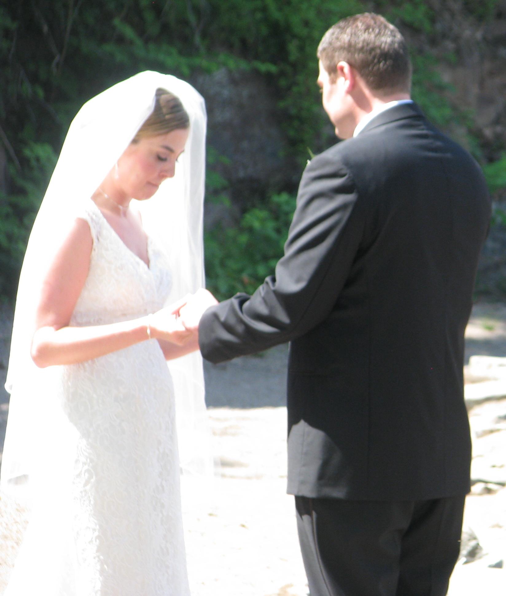 Rhode Island Wedding Djfun
