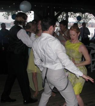 Rhode Island DJ Music Mixes on Mixcrate - Fun Rhode Island Wedding DJ