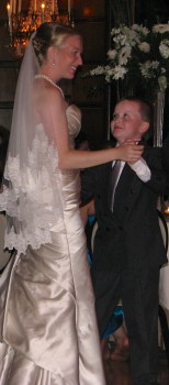 Wedding Day Pranks and Practical Jokes - Fun Rhode Island Wedding DJ