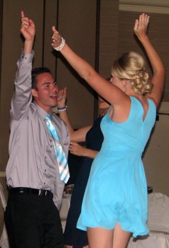Most Popular Wedding Songs 2013 - Rhode Island Wedding DJ