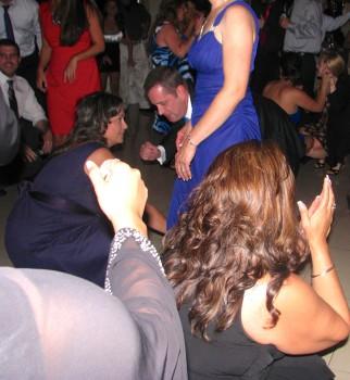 DJ Music Chart - Week of 9/30 with Fun Rhode Island Wedding DJ & Fun Providence Wedding DJ