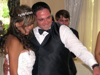Great Wedding DJ - Rhode Island Wedding DJ