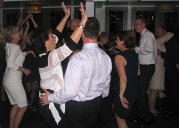 DJ Beaten - Birthday bash beating based on bad beats - Rhode Island DJ - Rhode Island Wedding DJ