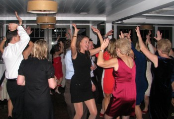 How To Hire Your Rhode island Wedding DJ - Rhode Island Wedding DJ