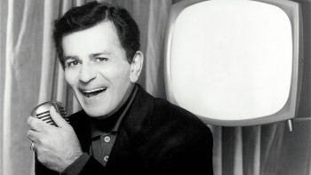 Casey Kasem The Most Famous DJ EVER - Rhode Island DJ - Providence DJ