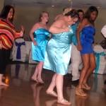 Fun MA Wedding DJ - Rhode Island Wedding DJ - Providence Wedding DJ