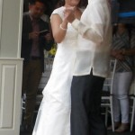 Fun Afternoon Wedding - Sunday Afternoon Wedding - Fun Wedding DJ